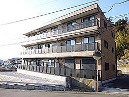 海老名駅 6.3万円
