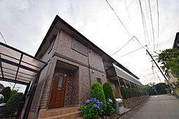 千歳烏山駅 7.0万円