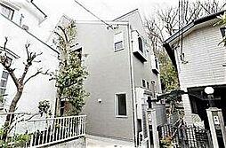 小田急小田原線 読売ランド前駅 徒歩4分の賃貸アパート