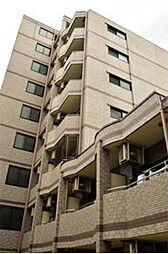 サウザンドリバー[9階]の外観