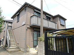 仙川駅 9.8万円