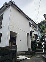桜町駅 3.9万円