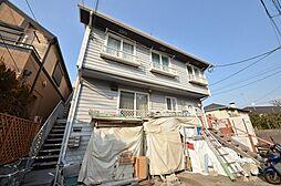 国立駅 4.8万円