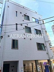 駒込駅 14.1万円