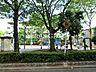 周辺,ワンルーム,面積19.39m2,賃料5.3万円,京成本線 堀切菖蒲園駅 徒歩14分,京成押上線 四ツ木駅 徒歩17分,東京都葛飾区堀切1丁目
