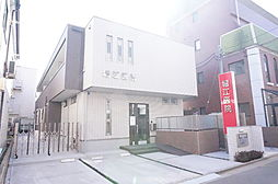 小手指駅 6.7万円