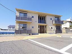 北本駅 7.4万円
