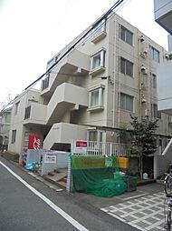 京王八王子駅 3.6万円