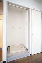ラ・フォンテーヌのその他部屋・スペース