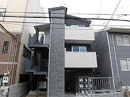 吹田駅 5.8万円