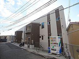 板宿駅 6.9万円