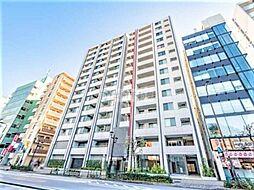池袋駅 26.5万円