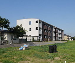 北本駅 4.8万円