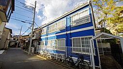 朝霞台駅 3.2万円