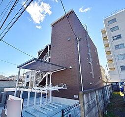 東飯能駅 5.9万円