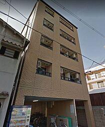 コスパ[4階]の外観