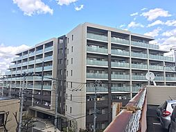 江北駅 14.8万円