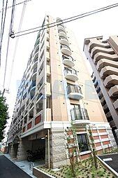 Osaka Metro谷町線 田辺駅 徒歩2分の賃貸マンション