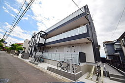 かしわ台駅 5.2万円