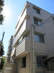 浮間舟渡駅 8.9万円