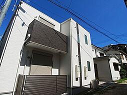 霞ヶ丘駅 5.2万円