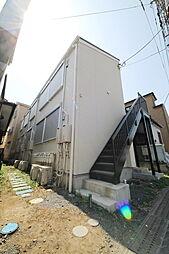 北与野駅 2.7万円