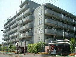 豊田駅 8.2万円