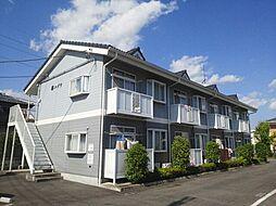岩瀬駅 3.6万円