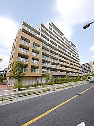 王子神谷駅 15.4万円
