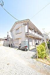 武蔵境駅 2.9万円