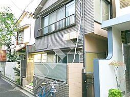 東京メトロ丸ノ内線 新中野駅 徒歩2分