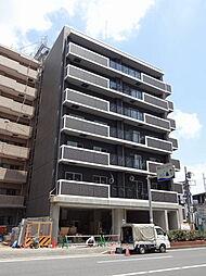 U−BIG ALOHA[7階]の外観