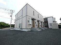 北上尾駅 5.8万円