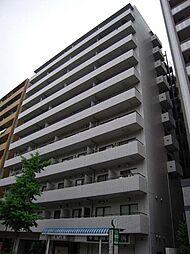 東急ドエルアルス音羽II[5階]の外観