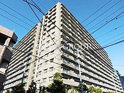 亀有駅 13.9万円