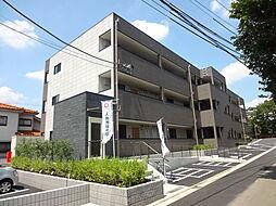 JR横浜線 相原駅 徒歩10分