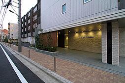 大井町駅 10.7万円