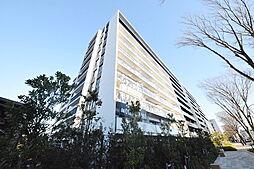 和田町駅 17.0万円