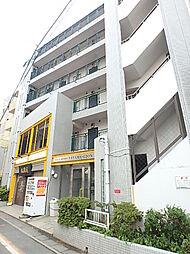 狭山市駅 2.5万円