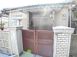 [一戸建] 長崎県長崎市西北町 の賃貸【/】の外観