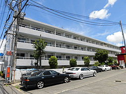 桜ヶ丘駅 2.2万円