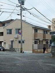 藤崎駅 12.5万円