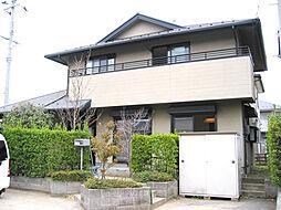郡山駅 9.0万円