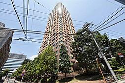 渋谷駅 63.0万円