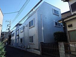 【敷金礼金0円!】中央線 八王子駅 徒歩11分