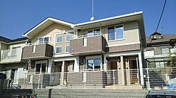 都賀駅 6.4万円