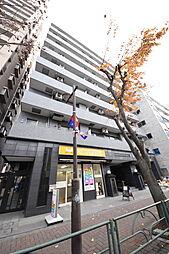 三鷹駅 14.9万円