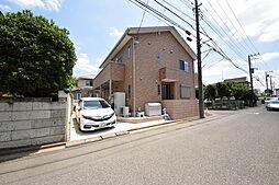 武蔵境駅 1.1万円