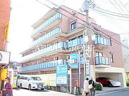 自由が丘駅 14.7万円