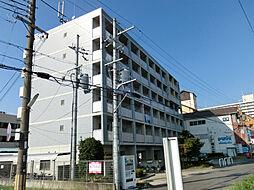 RECTO[6階]の外観